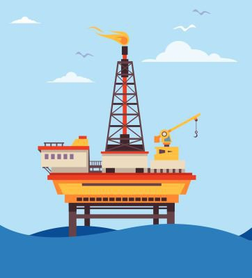 Oil & Gas Oil & Gas The Oil & Gas industry requires solutions that help make the mining and refining processes safer and more efficient. These solutions help improve the safety environment and increase. PT Indotama Teknik